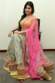 Actress Hamida New Stills @ Hi Life Exhibition Brochure Launch