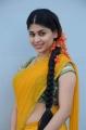 Actress Hamida Khatoon Stills @ Kathi Lanti Kurradu Movie Opening