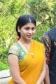 Actress Hamida Khatoon Stills @ Kathi Lanti Kurradu Movie Launch