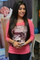 Actress Hamida Photos @ MOM & Donut House launch