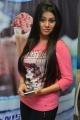 Telugu Actress Hamida @ Makers of Milk Shakes launch