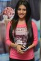Telugu Actress Hamida Photos @ Donut House launch