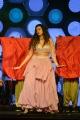 Actress Hamsa Nandini Dance Performance Stills @ Bang Bang 2019 New Year Party