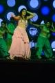 Actress Hamsa Nandini Dance Performance Stills