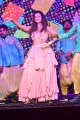 Actress Hamsa Nandini Hot Dance Performance Stills
