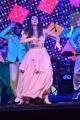 Actress Hamsa Nandini Dance Stills @ Bang Bang 2019 New Year Party
