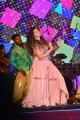 Telugu Actress Hamsa Nandini Dance Stills