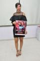 Actress Hamsa Nandini Launches SA Productions NYE 2018 Poster