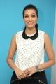 Telugu Heroine Hamsa Nandini Latest Images