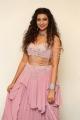 Actress Hamsa Nandini Latest Stills @ Bang Bang New Year 2019 Party