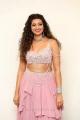 Actress Hamsa Nandini Latest Stills @ Bang Bang 2019 New Year Party