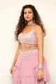 Actress Hamsa Nandini Latest Stills @ Bang Bang 2019 New Year Celebrations