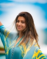 Actress Hamsa Nandini Recent Photoshoot Images