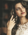 Actress Hamsa Nandini New Photoshoot Images