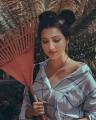 Actress Hamsa Nandini Recent Photoshoot Images