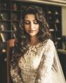 Actress Hamsa Nandini New Photoshoot Images