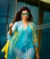 Actress Hamsa Nandini Latest Photoshoot Pictures