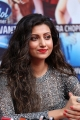Actress Hamsa Nandini New Pics @ Bang Bang New Year Event 2019 Press Meet