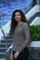 Actress Hamsa Nandini New Pics @ Bang Bang NYE 2019 Press Meet