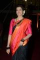 Actress Hamsa Nandini @ Pearl V Potluri (d/o PVP) Voni Function