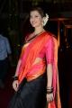 Actress Hamsa Nandini Pics @ Pearl V Potluri Voni Function