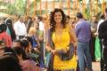 Actress Hamsa Nandini Hot Pics in Srirastu Subhamastu Movie