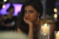 Actress Hamsa Nandini Pics in Srirastu Subhamastu Movie