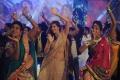 Srirastu Subhamastu Movie Actress Hamsa Nandini Pics