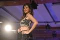 Hamsa Nandini Ramp Walk Hot Pics