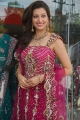Hamsa Nandini Latest Photos Stills