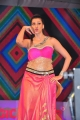 Hamsa Nandini Hot Dance Performance Stills @ TSR TV9 Awards 2013-14