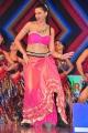 Hamsa Nandini Dance Hot Stills @ TSR TV9 Awards 2013-14
