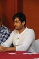 Suriya Latest Pics