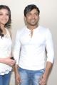 Handsome Surya Latest Photos