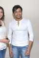 Handsome Pictures of Surya