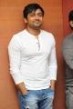 Latest Surya Handsome Photos