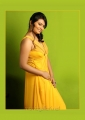 Tamil Actress Hannah Hot Photo Shoot Stills