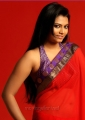 Tamil Actress Hannah Hot Photoshoot Stills