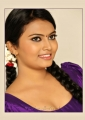 Tamil Actress Hannah Hot Photoshoot Pics