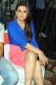 Actress Hansika Hot Photos at Crazy Movie Audio Launch