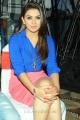 Actress Hansika Motwani Hot Photos at Crazy Audio Release
