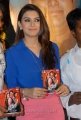 Hansika Latest Hot Photos at Crazy Audio Release