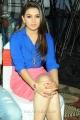 Actress Hansika Hot Photos at Crazy Movie Audio Release