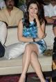 Telugu Actress Hansika Latest Hot Spicy Photos