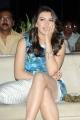 Telugu Actress Hansika Motwani Latest Hot Spicy Photos