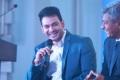 Dr. Sethuraman V launches Zi Clinic Coolsculpting Photos