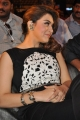 Actress Hansika Latest Images @ Maga Maharaju Audio Release
