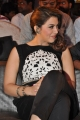 Actress Hansika Motwani Images @ Maga Maharaju Audio Launch