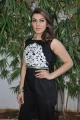 Actress Hansika Motwani Images @ Maga Maharaju Audio Release