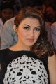 Maga Maharaju Actress Hansika Latest Images